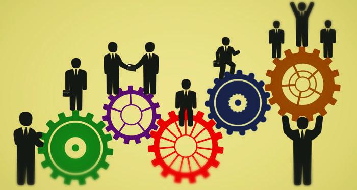 精益生产管理八大浪费与解决方法