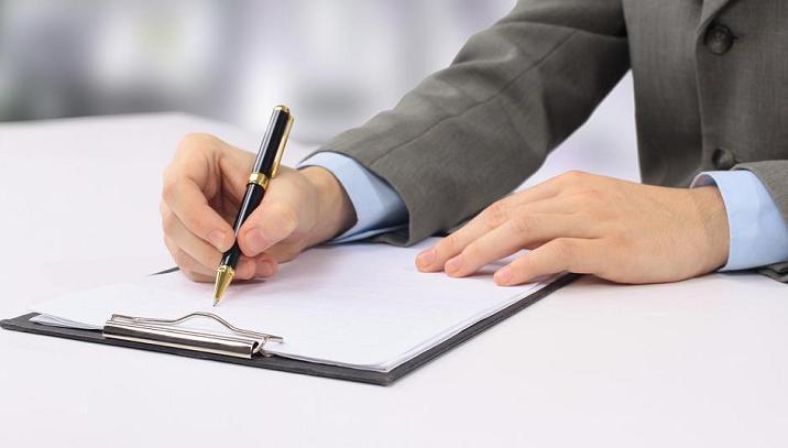 如何撰写商业计划书