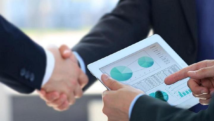 风险机构挑选投资项目的标准