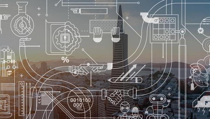工业4.0与集成创新