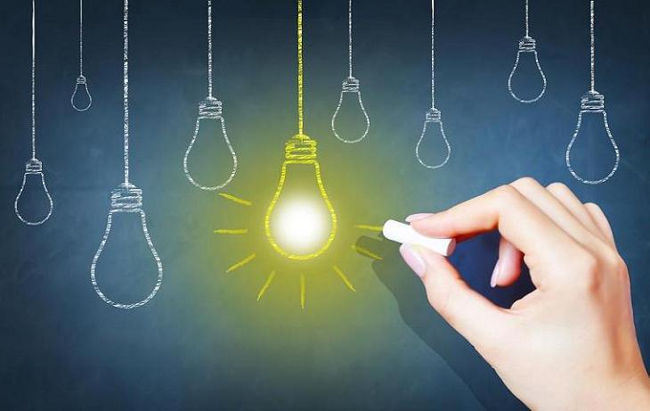 大学生为什么要选创业孵化器来进行创业