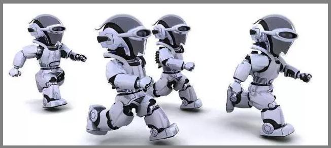 """首届济宁市机器人大赛暨""""博航杯""""创客节,即将开幕!"""