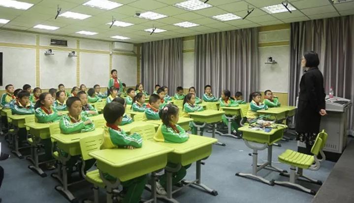 创客教育与中小学综合实践活动必修课如何完美融合