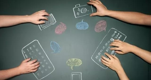 创客教育的科学做法
