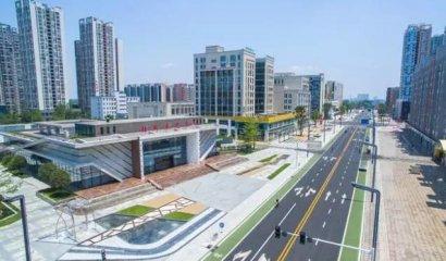 西华创客空间菁蓉创客学院开办创新课程了!