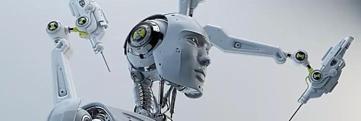 """首期""""RoboMaker""""智能机器人创客教师培训班即将开班"""