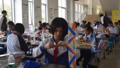 广东省青少年校外教育创客大赛即将开始