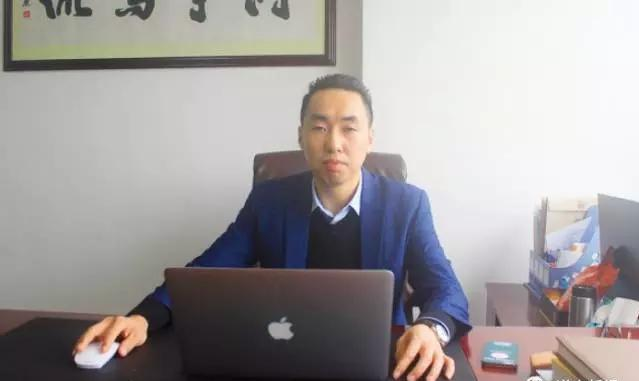 """2017年活力遂宁""""双创""""故事展播"""