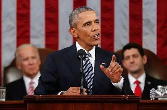 奥巴马政府倡议美国大学迎接创客时代