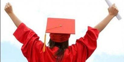 STEAM 和创客教育下的课程评价