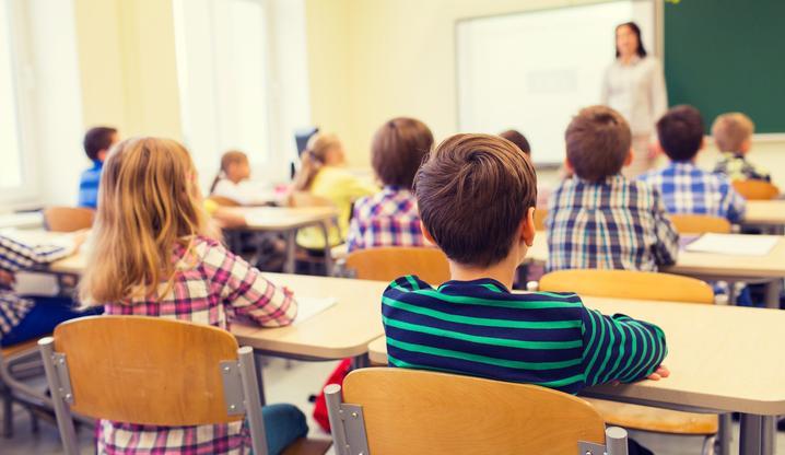 青少年创客教育之创、教、育
