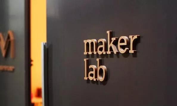 中美青少年未来创客实验室正式成立
