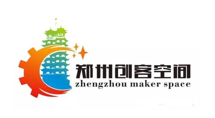 郑州创客空间TechStudio创客教育
