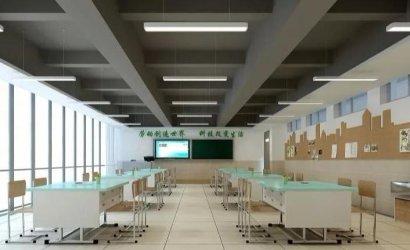 如何解决闲置创客教室?