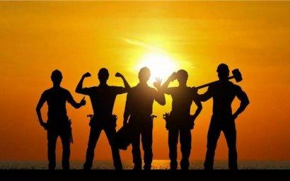 刘彬:从员工、合伙人到创业者