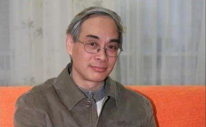 记上海市科技创客教师葛智伟