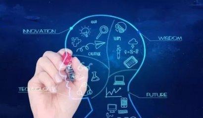 全脑教育是什么意思?全脑教育对孩子有用吗?