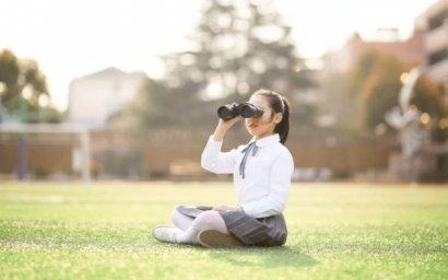 明儒教育:解密中印硅谷科技创客研学基地