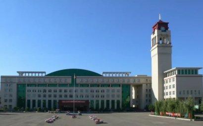 记哈尔滨市第七十三中学的多元办学