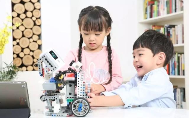 基于证据的学习STEM内涵与特征