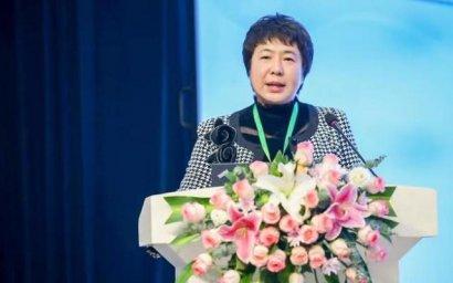人工智能与STEAM教育国际高峰论坛召开