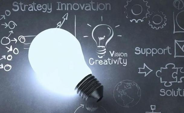 高中创客教育课程体系的构建