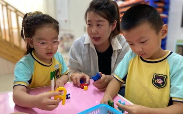 妙果创客教育机器人推出3D打印课程